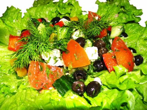dietychni_salaty01_600