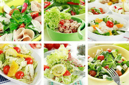 dietychni_salaty_450