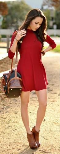 moda_styl_makijaz_platia08_resized