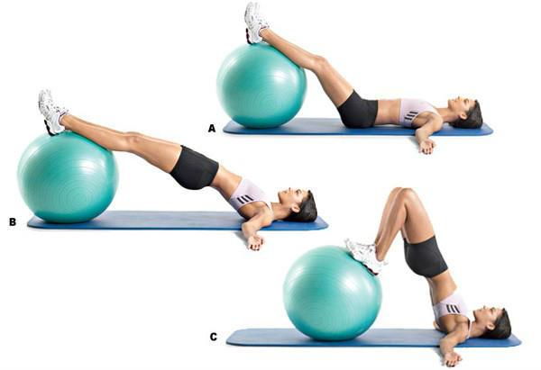 fitnes_sport-30.06.2014_resized