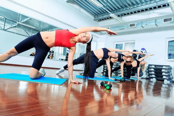 fitnes_sport-aerobika-vdoma_700