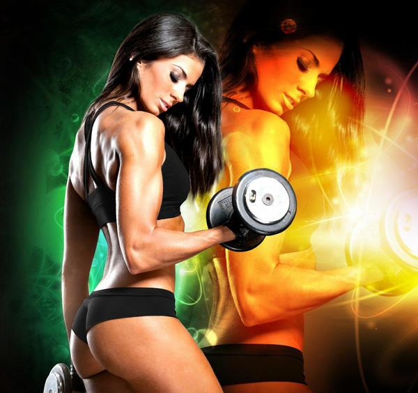 fitnes_sport_jiza_600