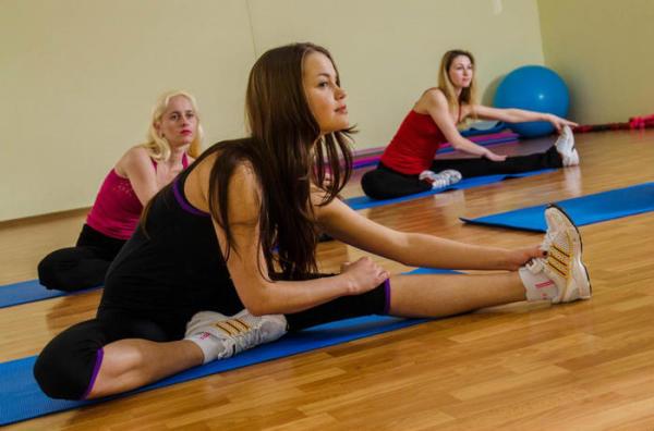fitnes_sport_stretchyng_700