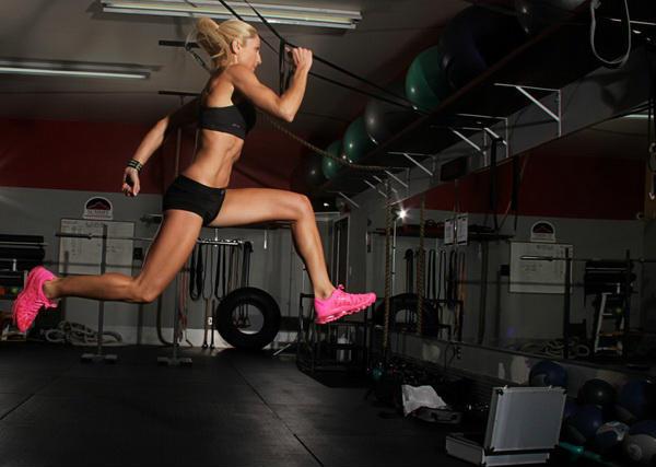 fitnes_sport_trenuvania_600