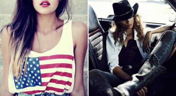 moda_styl_ameryk_styl01_600