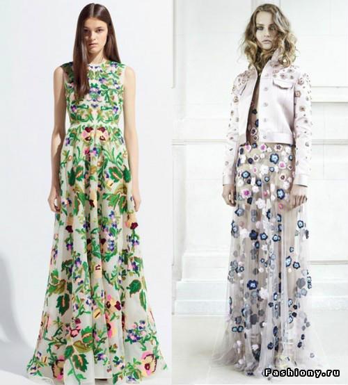 moda_styl_sarafany010_resized