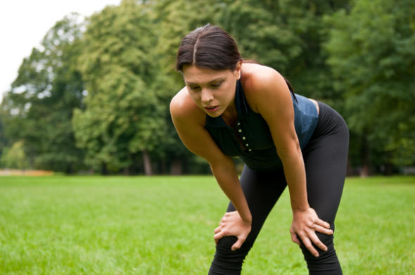 fitnes_sport-15.07.2014_resized