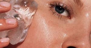 Лікування дерматиту народними засобами