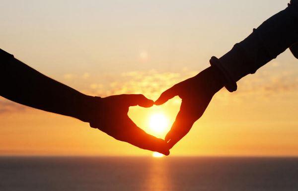 Що таке любов (визначення)