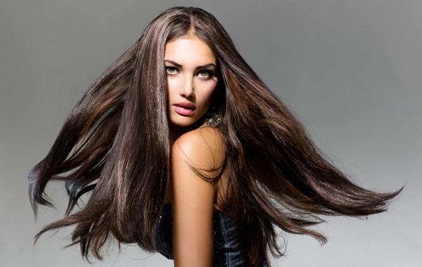 Стрижка та фарбування волосся за місячним календарем на березень 2015