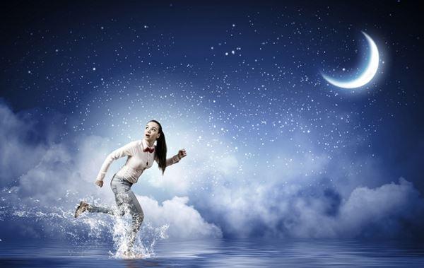 Місячний календар з 1 по 7 грудня 2014