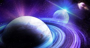 Астрологічний календар на грудень 2014