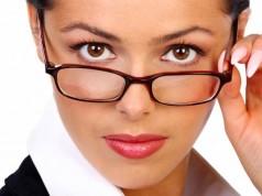 Гарний макіяж: секрети і поради