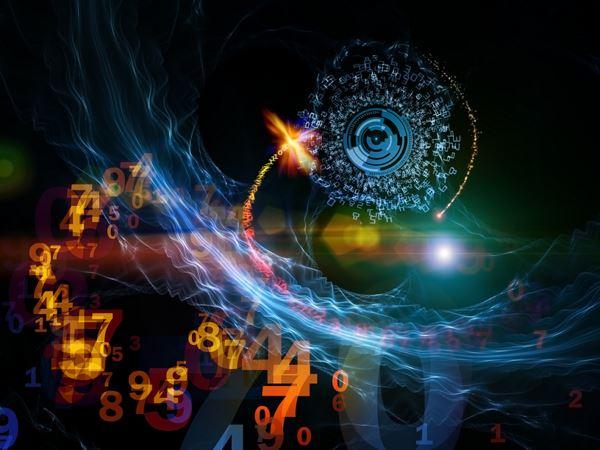 5 порад грудня: нумерологія рекомендує