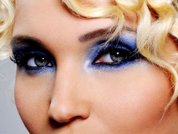 Ідеальний макіяж: краса за правилами - відео-інструкції