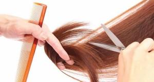 Стрижка та фарбування волосся за місячним календарем на квітень 2015