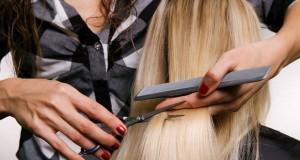 Стрижка та фарбування волосся за місячним календарем на червень 2015
