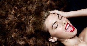 Стрижка та фарбування волосся за місячним календарем на травень 2015