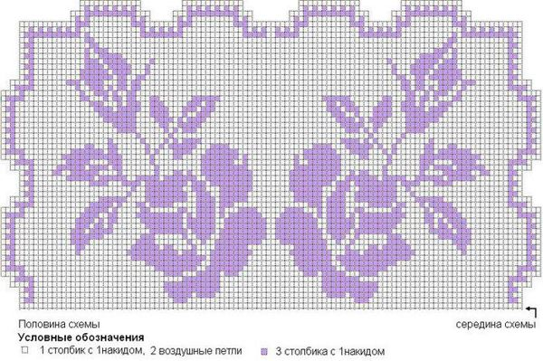 04-12-14-foto-poradnica600x399-1