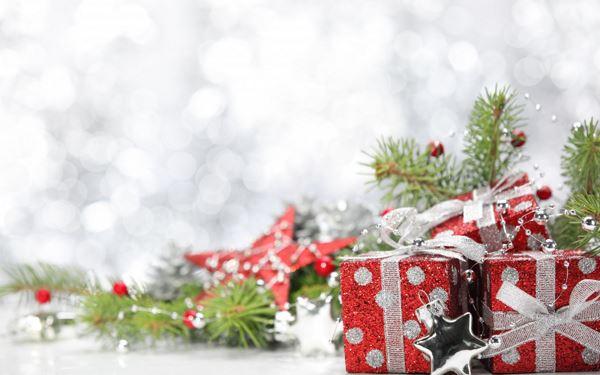 Якими мають бути подарунки на Новий рік 2015