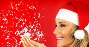 15 способів загадати бажання на новий рік