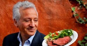 Білкова дієта Дюкана: меню для тих, хто любить поїсти