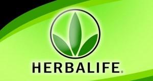 Шкідливість «Гербалайфа»: небезпечне схуднення
