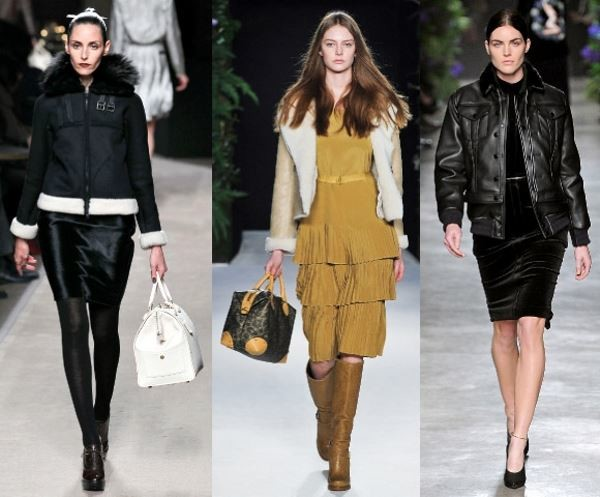 женские дублёнки Липецк, женские дублёнки купить, дубленки, модные дубленки 2014 года, модные женские