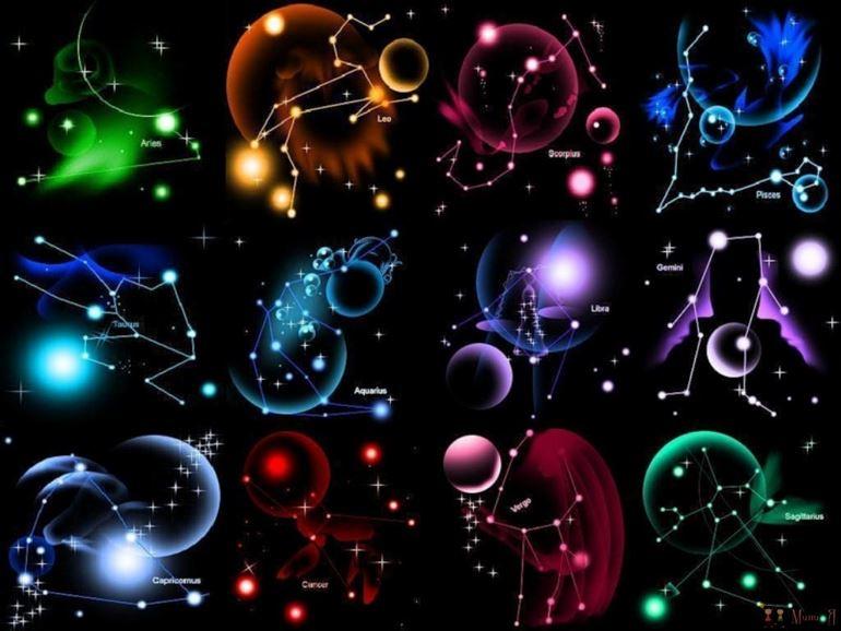 31-12-14-foto-770x578-1