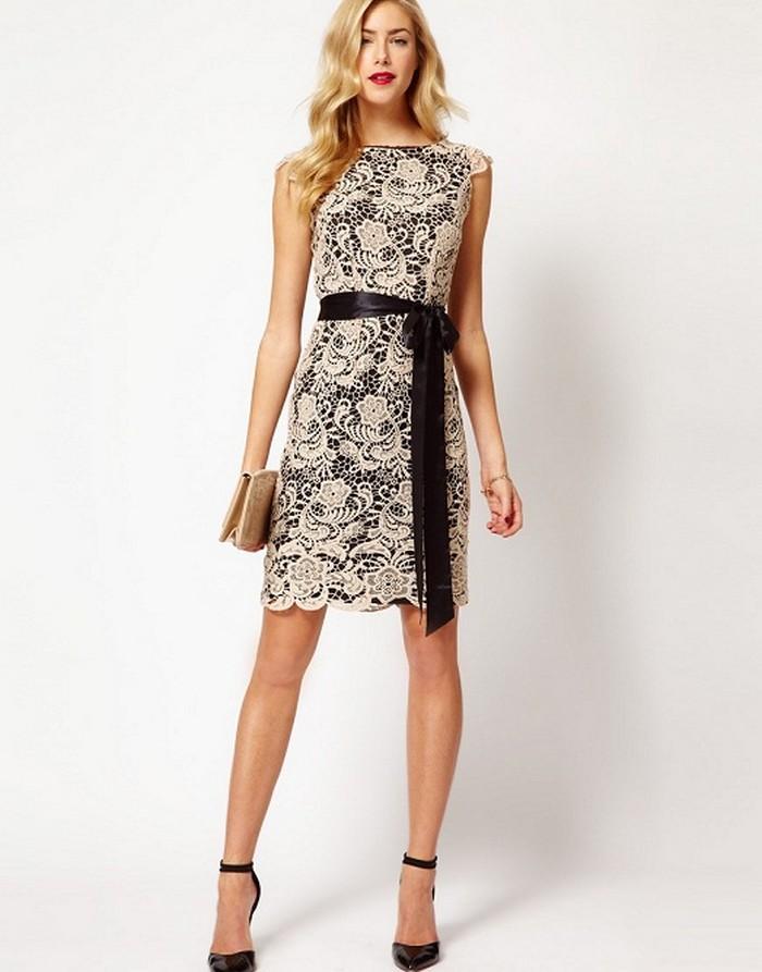 клатч до сукні