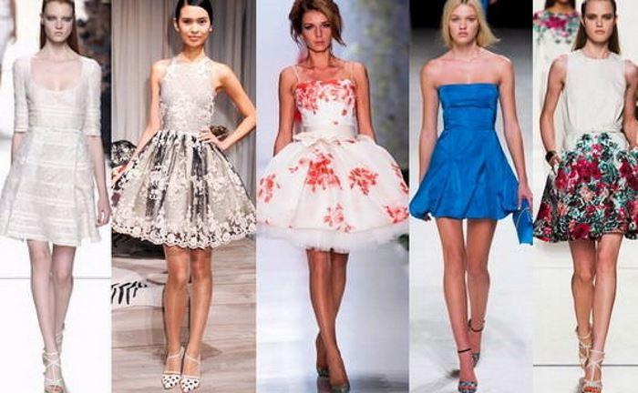 плаття 2015