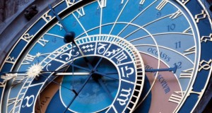 гороскоп на серпень 2015