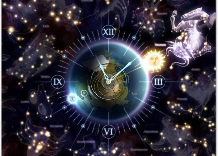 гороскоп на червень 2015