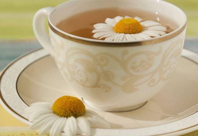 косметика з чаю