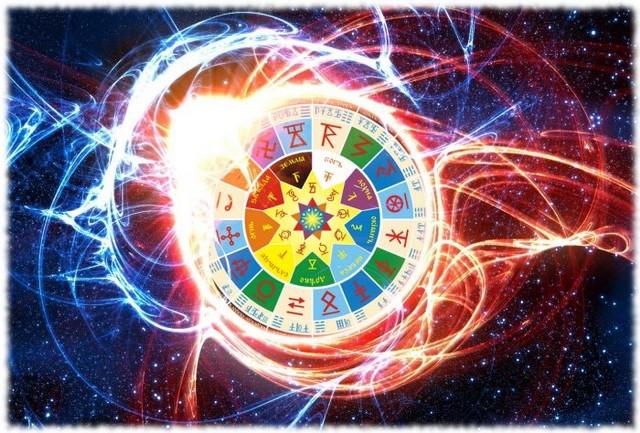 гороскоп на вересень 2015