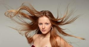 магнітиться волосся