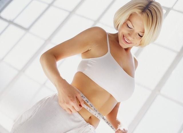 худнемо без дієт
