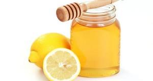 медово-лимонна дієта