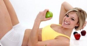 антицелюлітна дієта