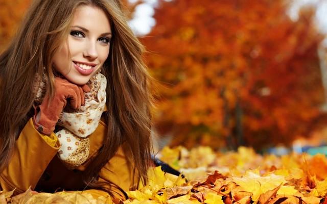 мысячний календар стрижок на листопад
