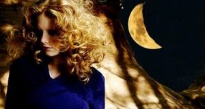 місячний календар стрижки на жовтень