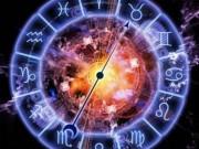 гороскоп на жовтень 2015р.