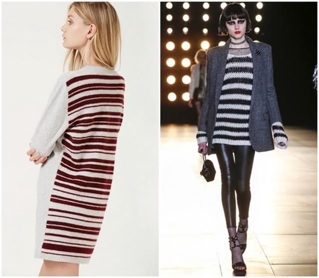 ... модні джемпери і светри ... c0663a95f7d16