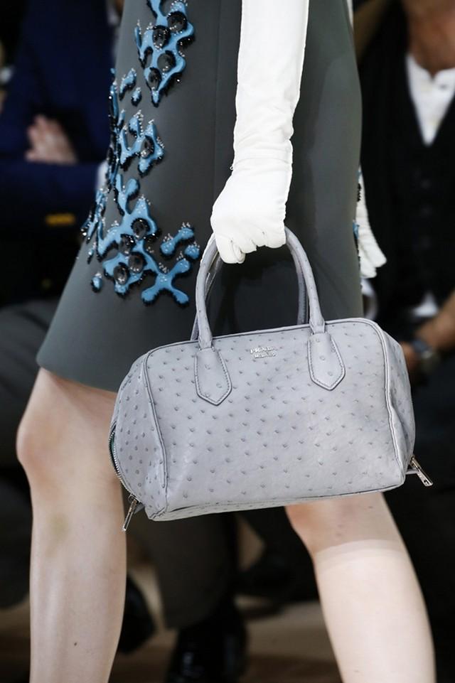 Модні жіночі сумки осінь-зима 2015-2016 285a416167ca0