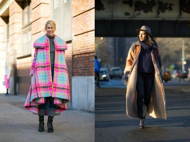 модні речі в сезон осінь-зима 2015-2016