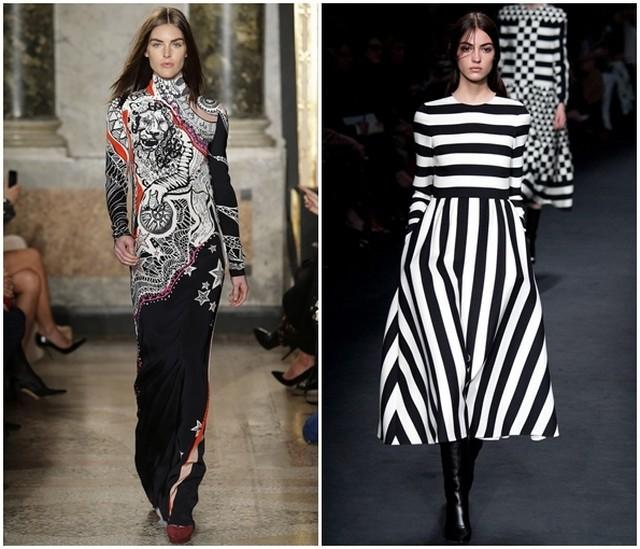 модні сукні 2015