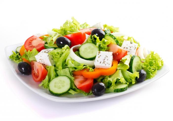 італійська дієта