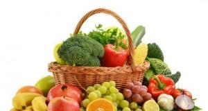 корисні продукти для жінки