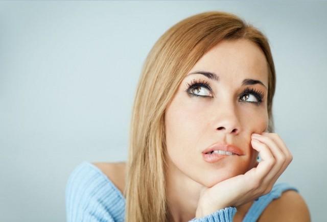 як позбутись страху спілкування