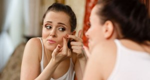 проблеми зв шкірою при вагітності
